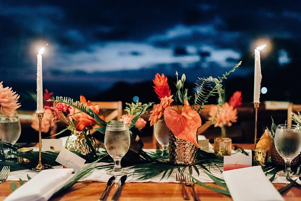 Romantic-outdoor-wedding-costa-rica-sara-monika-447.jpg
