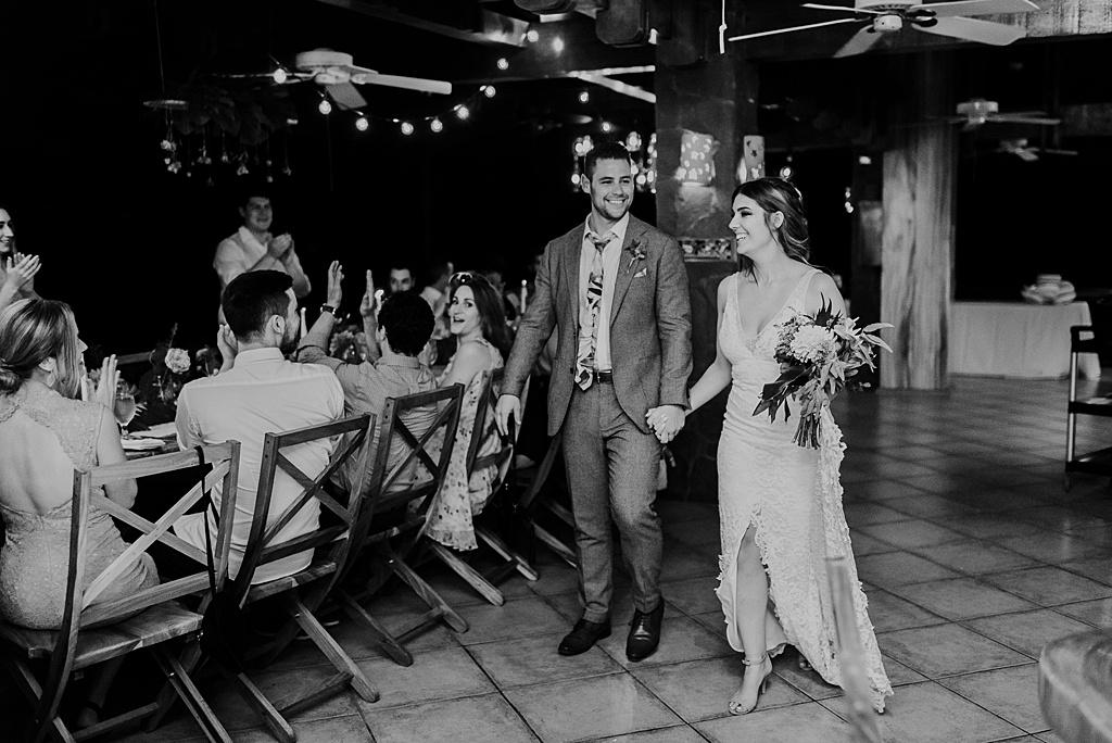 Romantic-outdoor-wedding-costa-rica-sara-monika-455.jpg