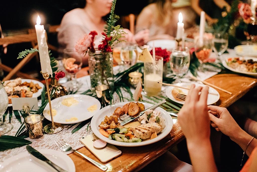 Romantic-outdoor-wedding-costa-rica-sara-monika-474.jpg