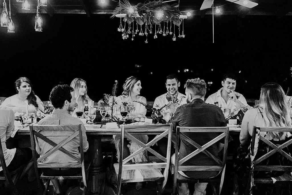 Romantic-outdoor-wedding-costa-rica-sara-monika-476-2.jpg