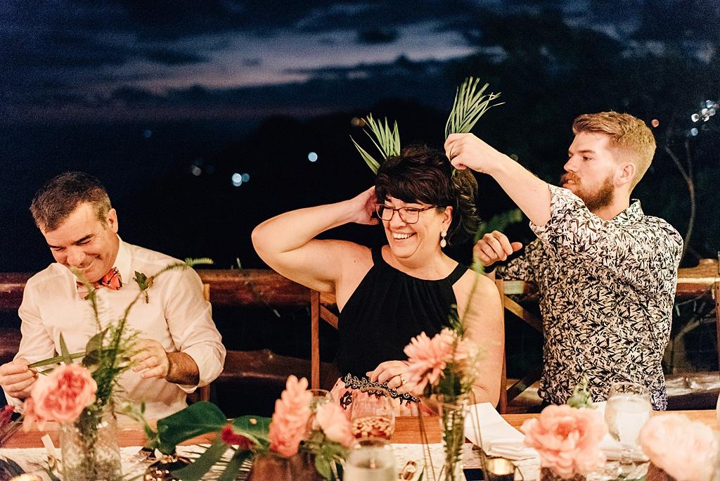 Romantic-outdoor-wedding-costa-rica-sara-monika-462.jpg