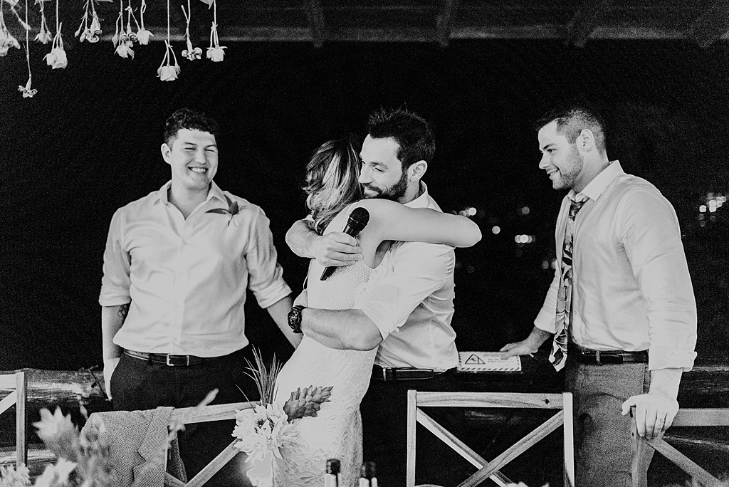 Romantic-outdoor-wedding-costa-rica-sara-monika-511.jpg