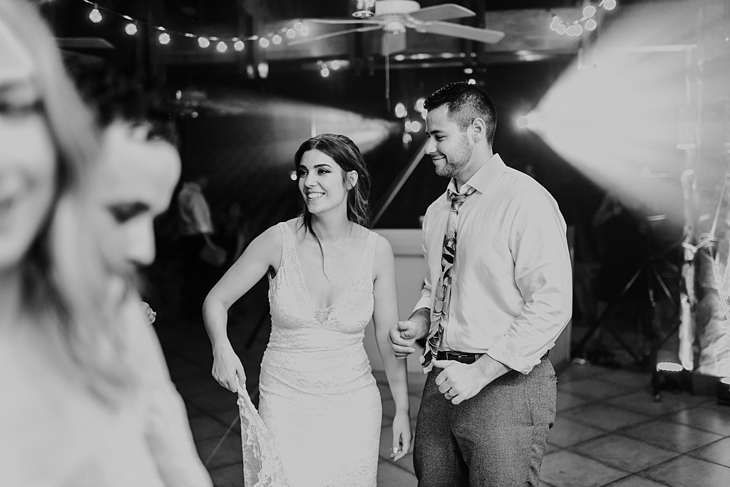 Romantic-outdoor-wedding-costa-rica-sara-monika-536.jpg