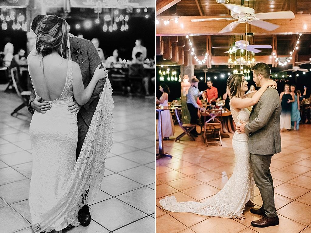 Romantic-outdoor-wedding-costa-rica-sara-monika-522-1.jpg