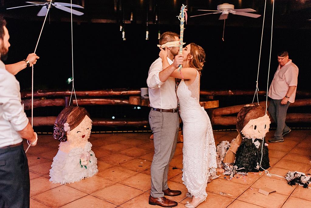 Romantic-outdoor-wedding-costa-rica-sara-monika-577.jpg