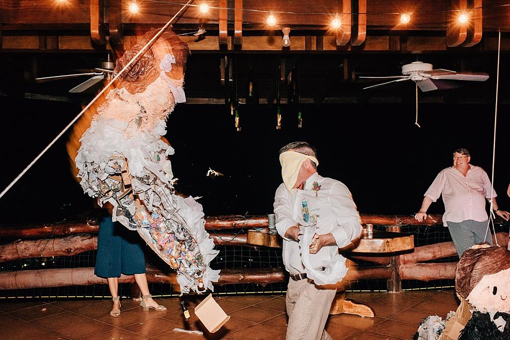 Romantic-outdoor-wedding-costa-rica-sara-monika-585.jpg