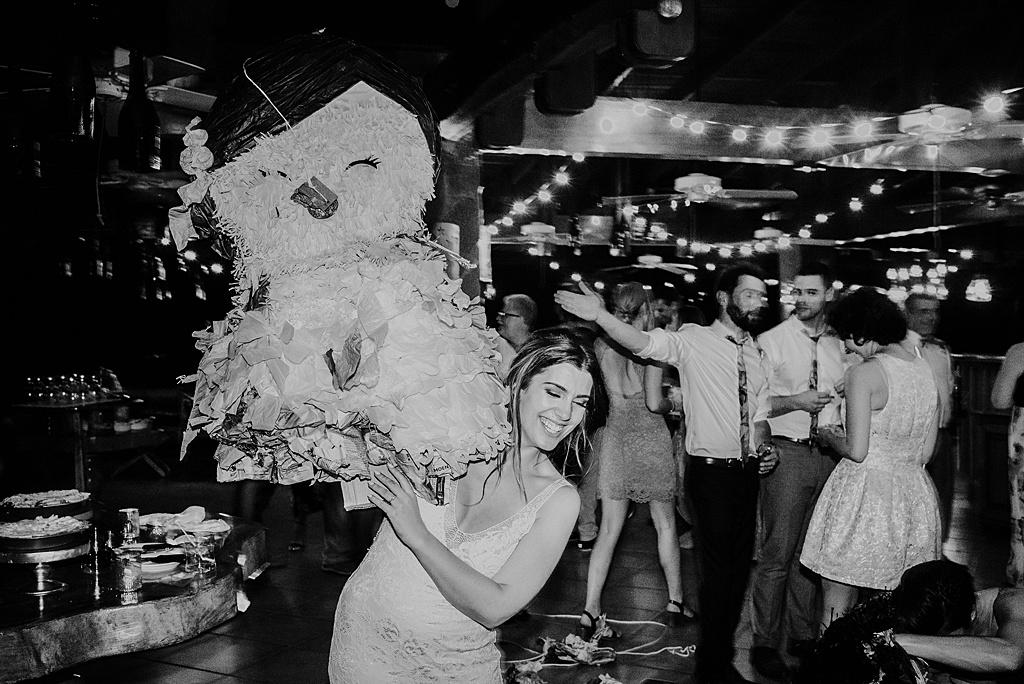 Romantic-outdoor-wedding-costa-rica-sara-monika-589.jpg
