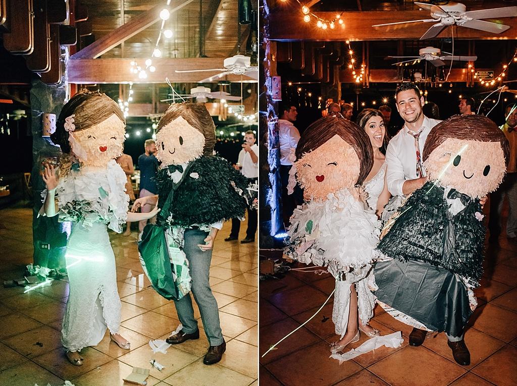 Romantic-outdoor-wedding-costa-rica-sara-monika-594-1.jpg
