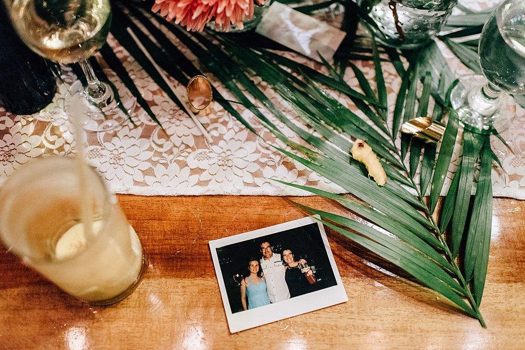 Romantic-outdoor-wedding-costa-rica-sara-monika-620.jpg