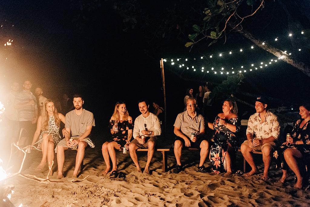 Romantic-outdoor-wedding-costa-rica-sara-monika-74.jpg