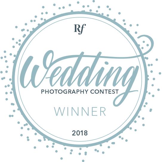 RF_Wedding_Winner.png