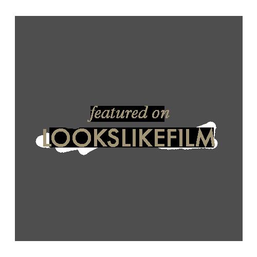 Looks+Like+Film+Photographer+_+LooksLikeFilm+Badge.png