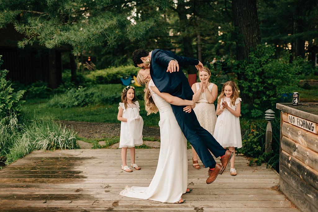 Emma-Andrew-Wedding-633.jpg
