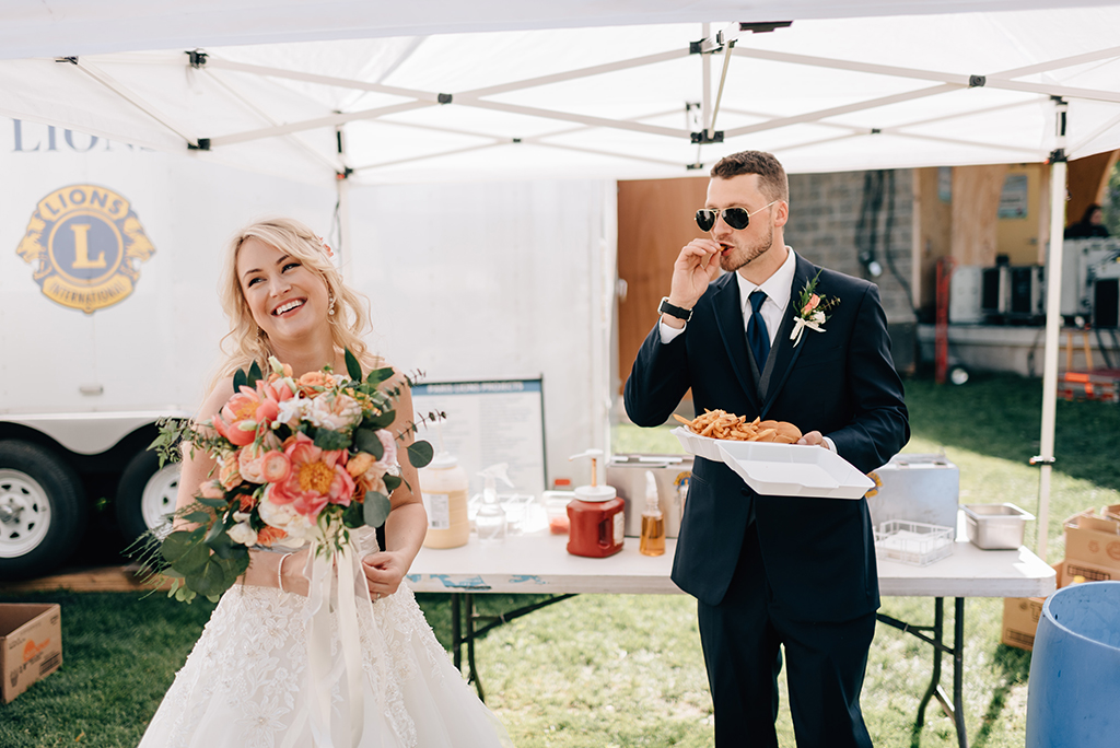 Holly-Keith-Wedding-360.jpg