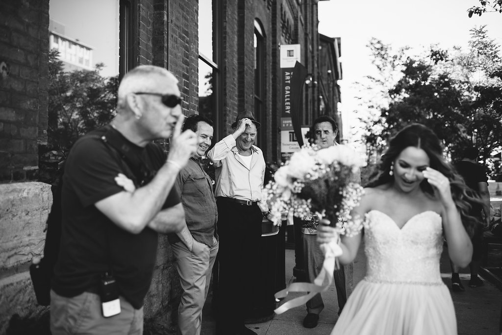 Theresa-Daniel-Wedding-59.jpg
