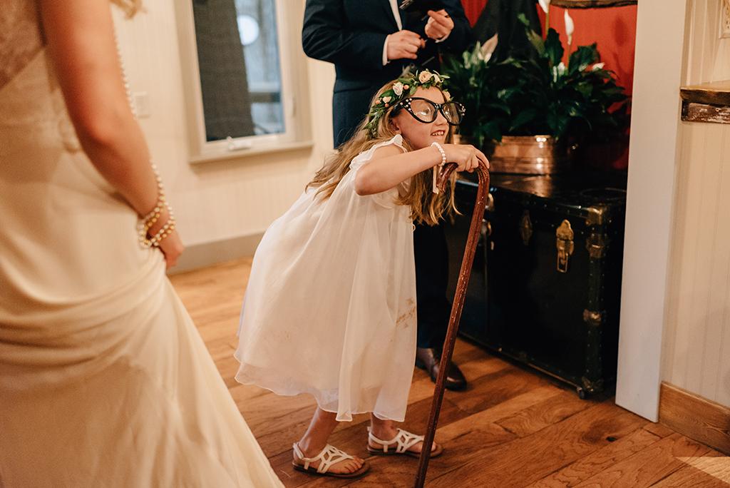 Emma-Andrew-Wedding-612.jpg