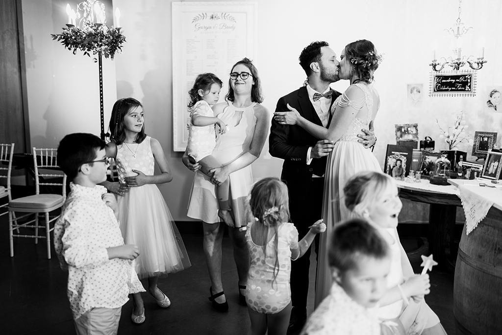 Georgia-Brady-Wedding-625.jpg