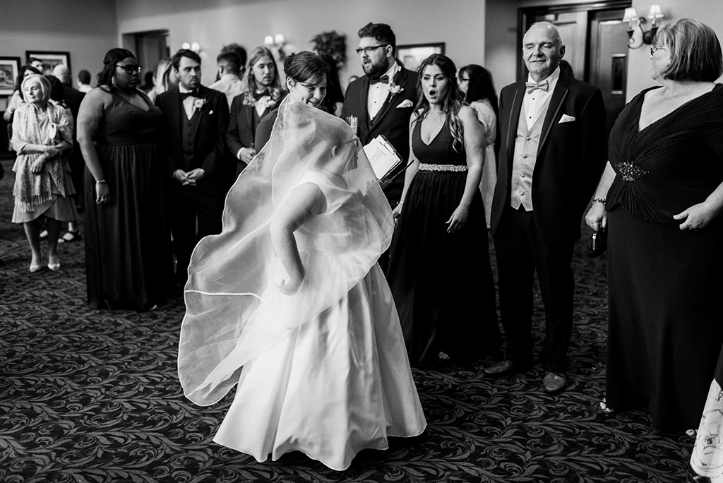 Stephanie-Andrew-Wedding-430.jpg