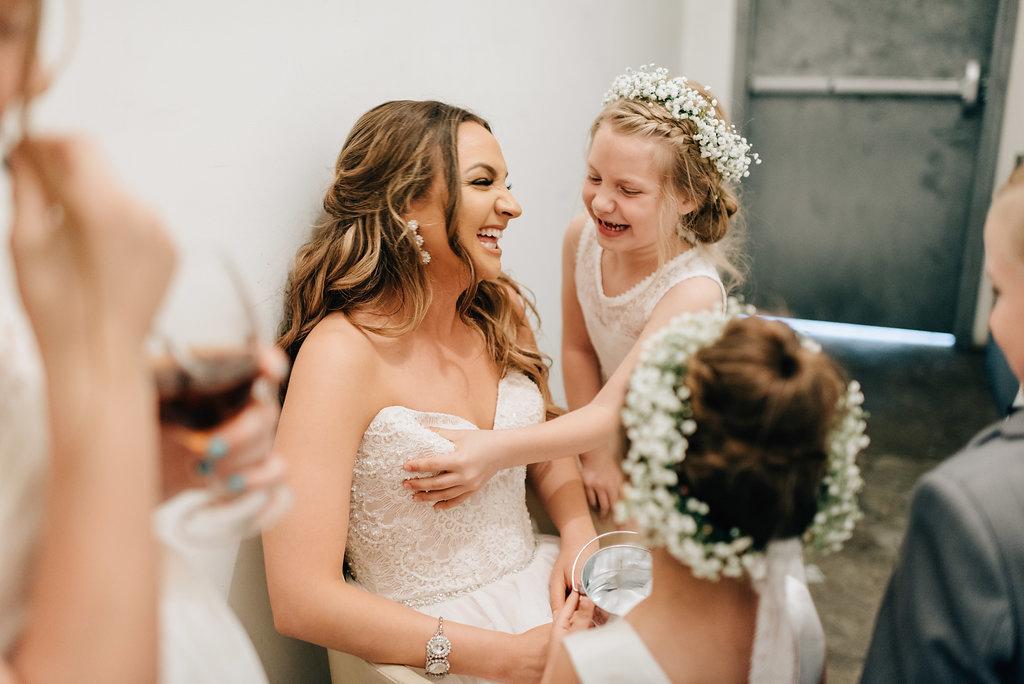 Theresa-Daniel-Wedding-185.jpg