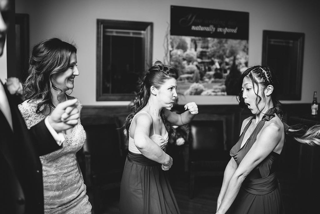 Danielle-Luke-Wedding-507.jpg