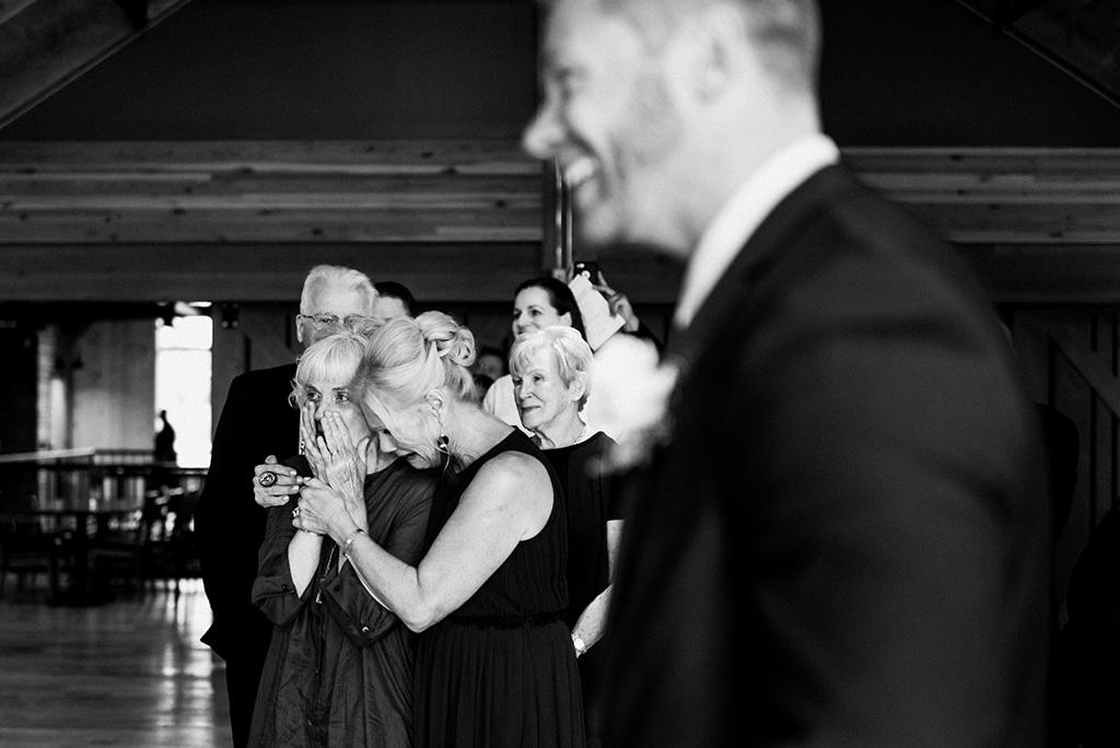 Best-Documentary-Wedding-Photographer-8.jpg