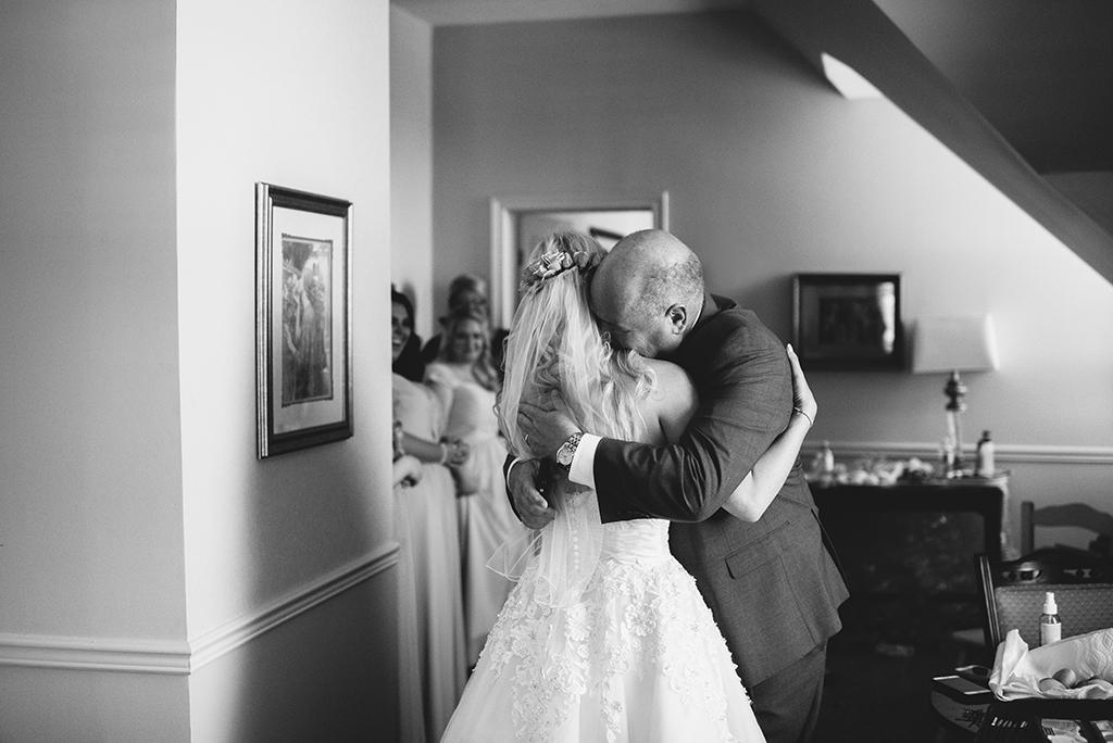 Best-Documentary-Wedding-Photographer-10.jpg