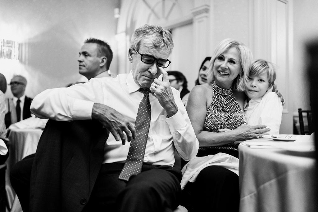 Best-Documentary-Wedding-Photographer-6.jpg