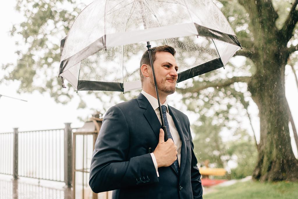 Best-Documentary-Wedding-Photographer-14.jpg