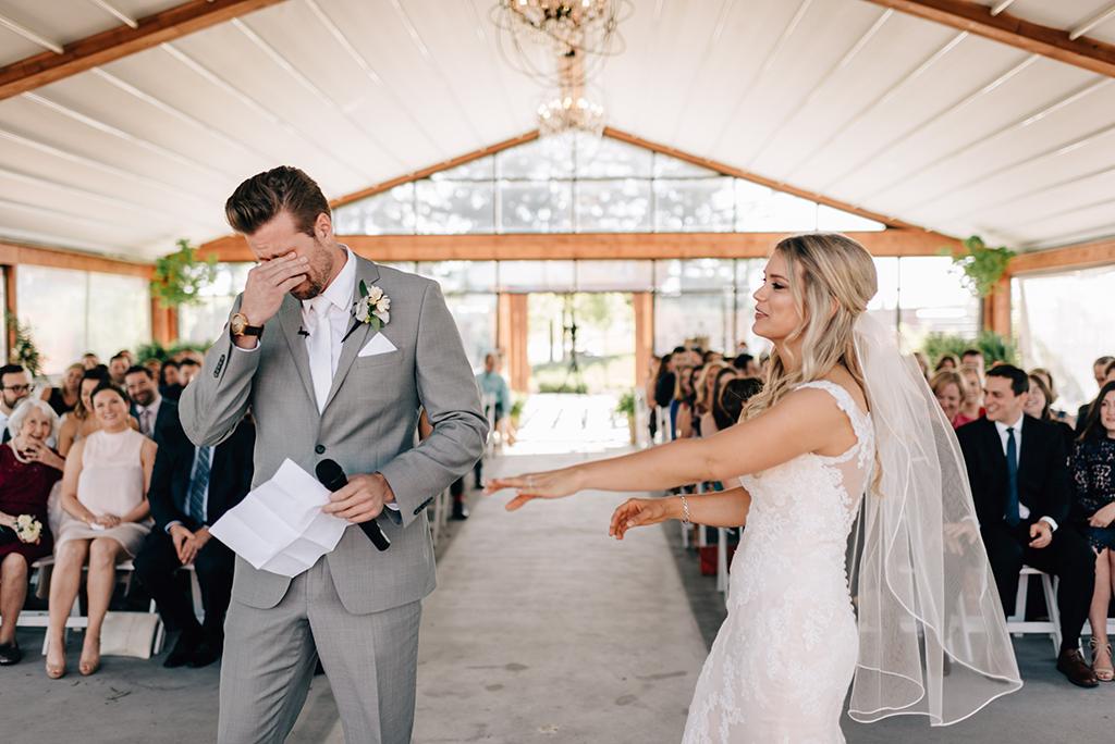 Best-Documentary-Wedding-Photographer-20.jpg