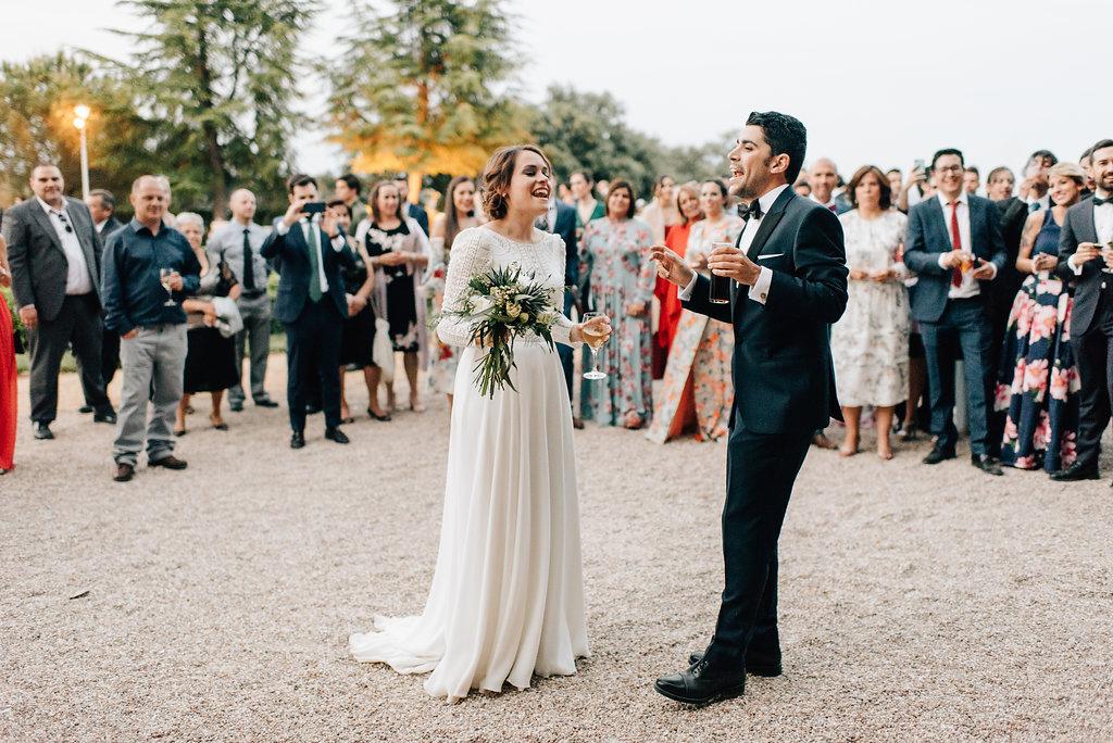 Documentary-Wedding-Photographer-3.jpg