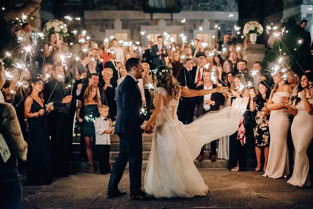 Documentary-Wedding-Photographer-4.jpg