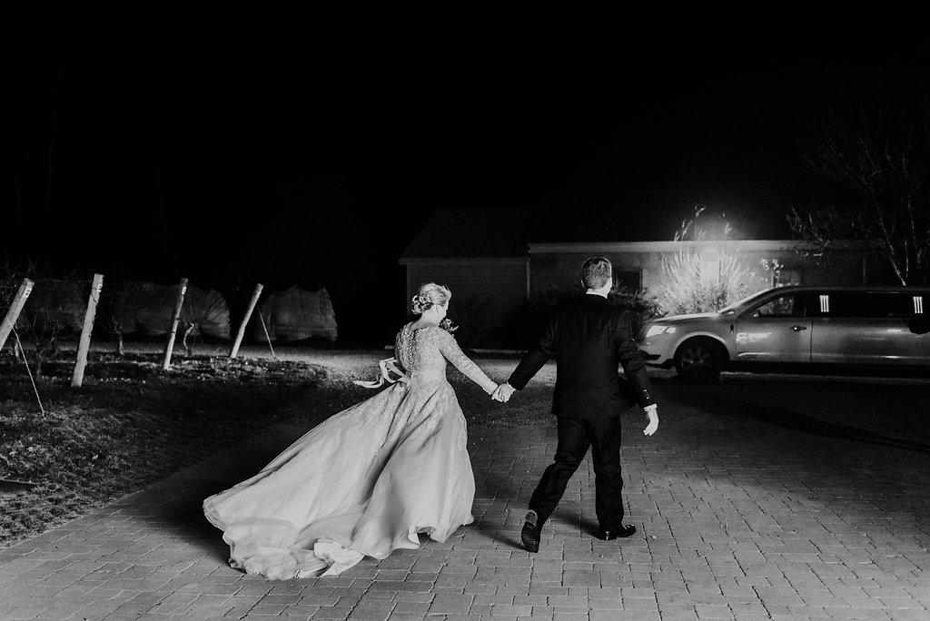 Documentary-Wedding-Photographer-6.jpg