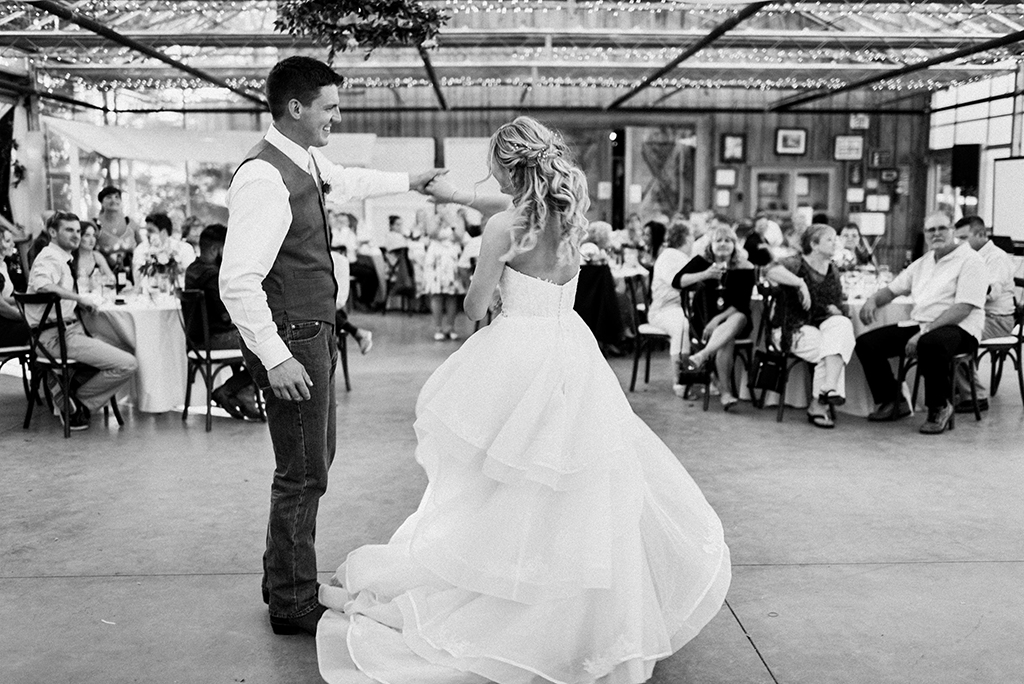 Documentary-Wedding-Photographer-5.jpg