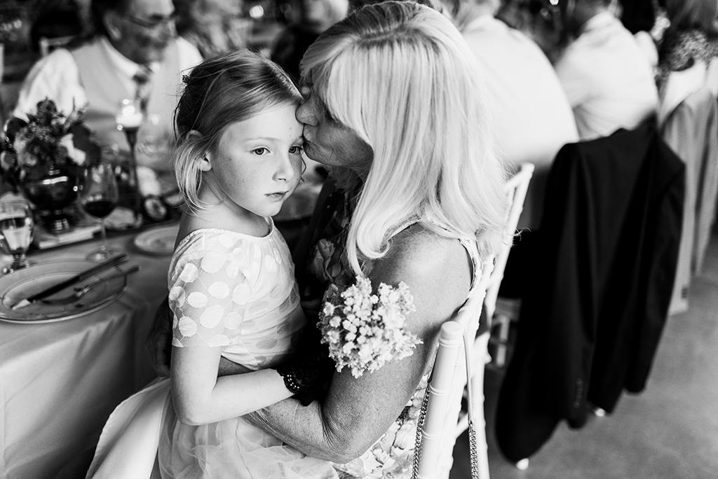 Documentary-Wedding-Photographer-10.jpg