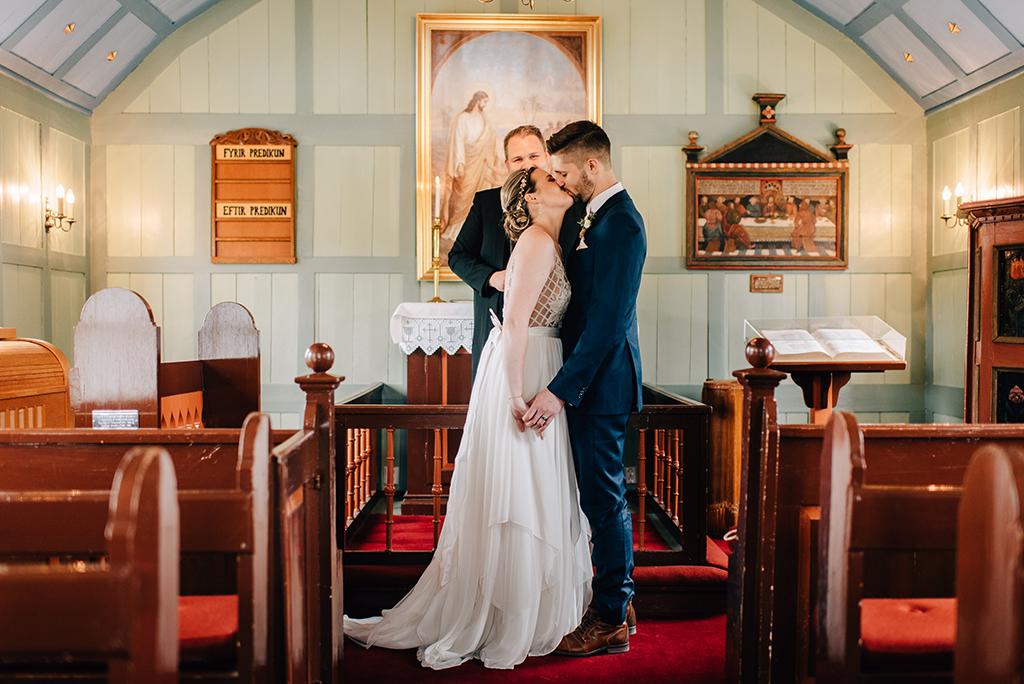 Documentary-Wedding-Photographer-21.jpg