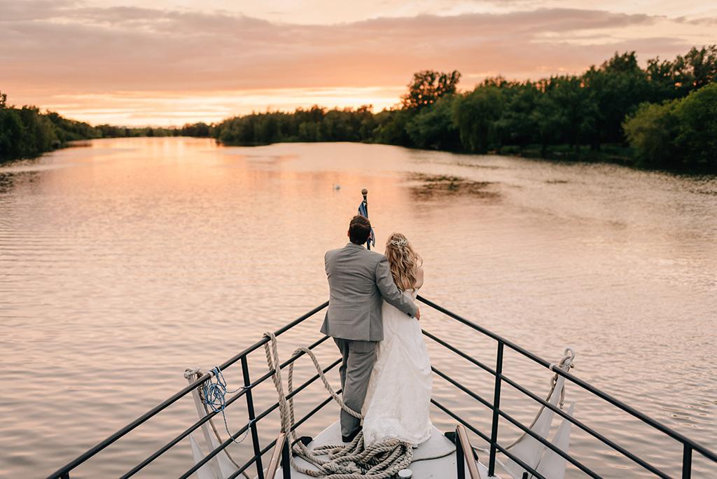 Documentary-Wedding-Photographer-20.jpg