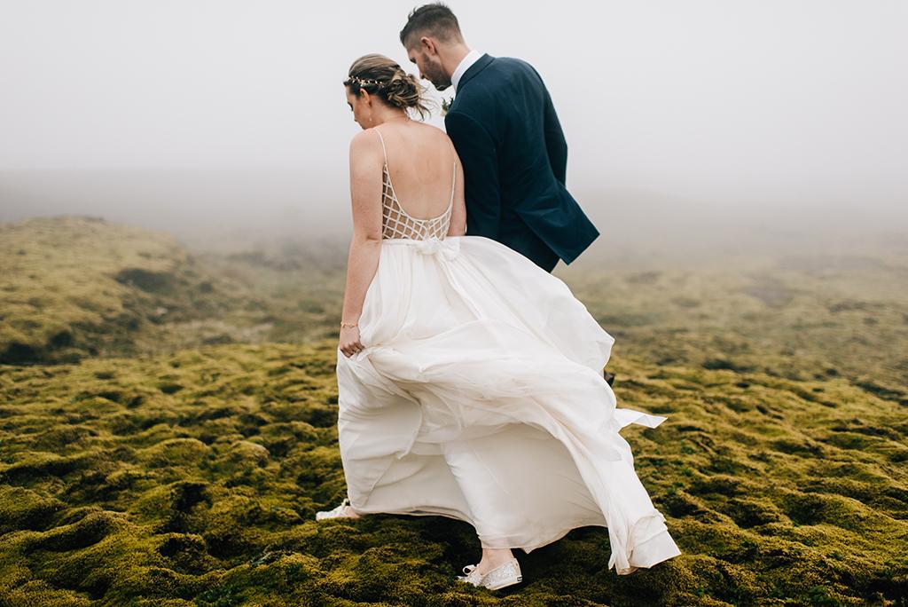 Documentary-Wedding-Photographer-22.jpg