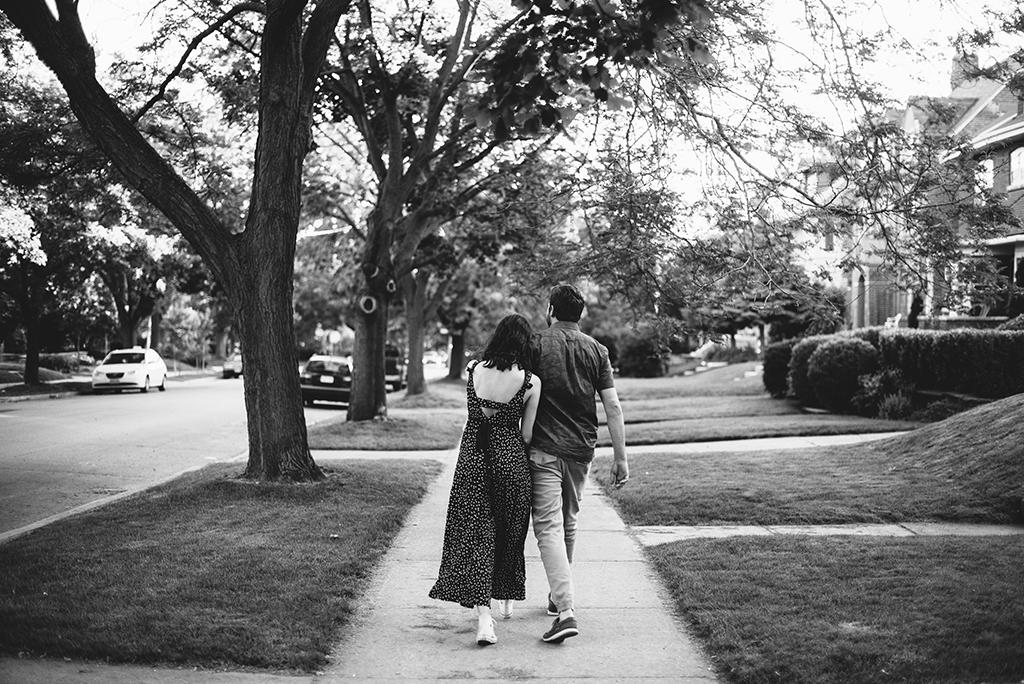 Best-Documentary-Engagement-Photographer.jpg