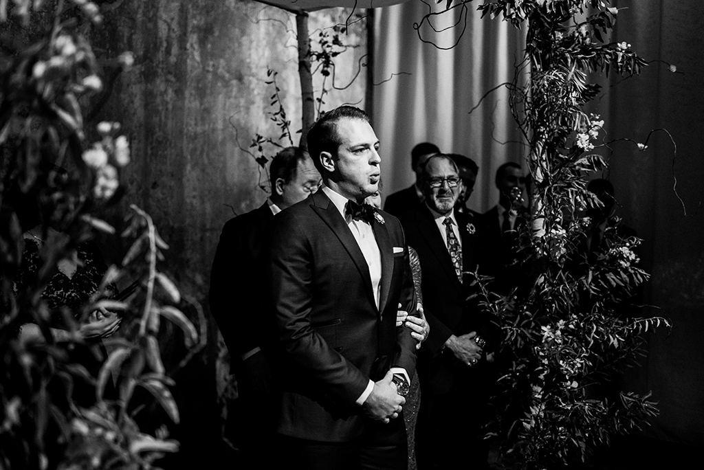 Best-Documentary-Wedding-Photographer-12.jpg