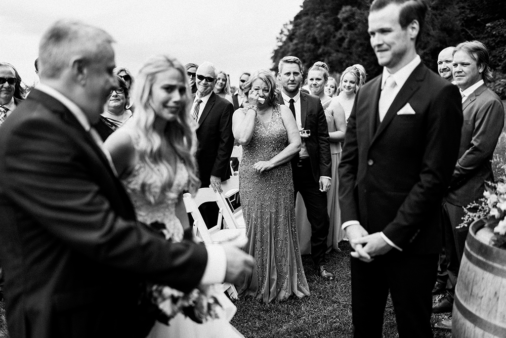 Best-Documentary-Wedding-Photographer-18.jpg