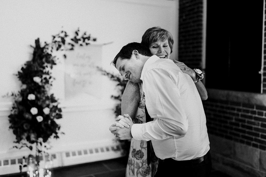 Best-Documentary-Wedding-Moments-2.jpg