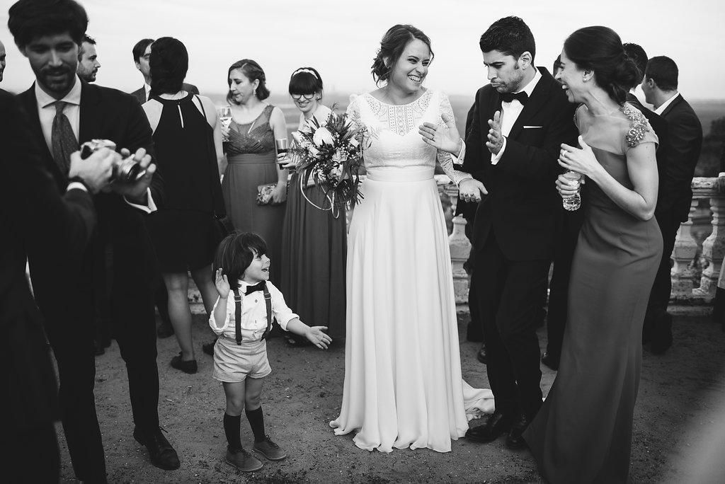 Best-Documentary-Wedding-Moments-3.jpg