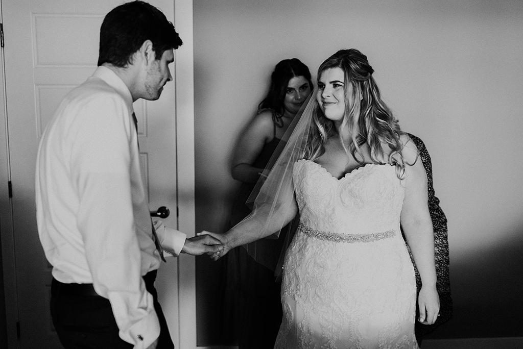 Best-Documentary-Wedding-Moments-12.jpg