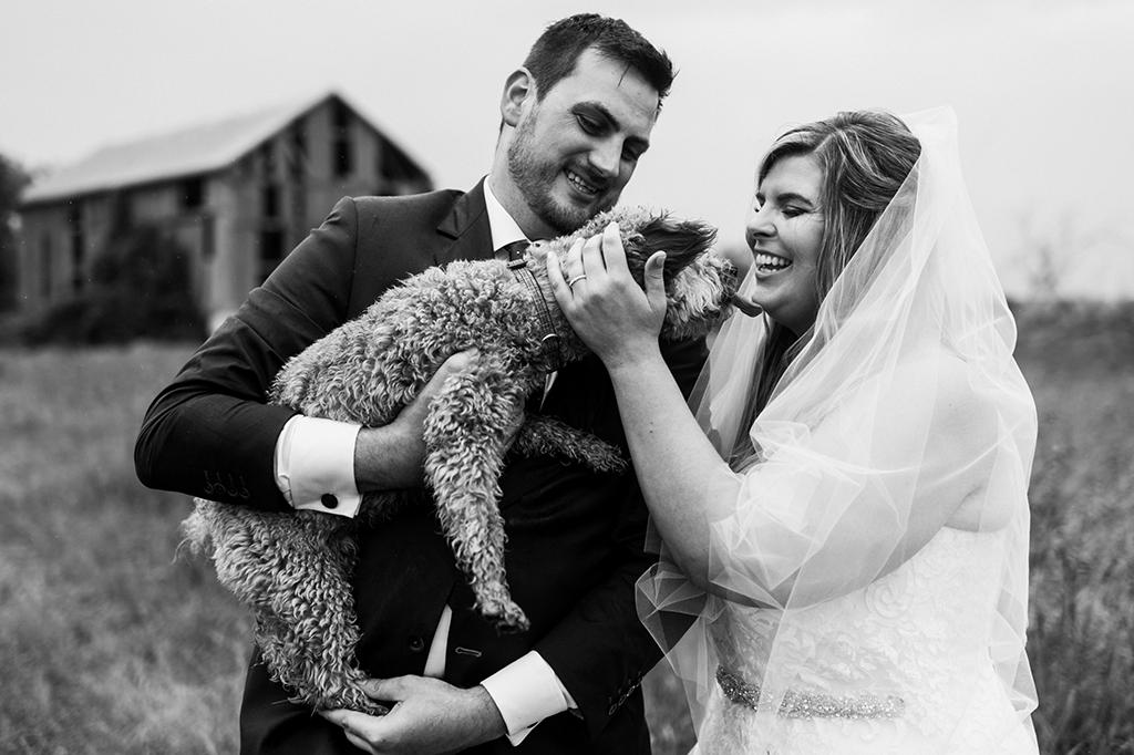 Best-Documentary-Wedding-Moments-13.jpg