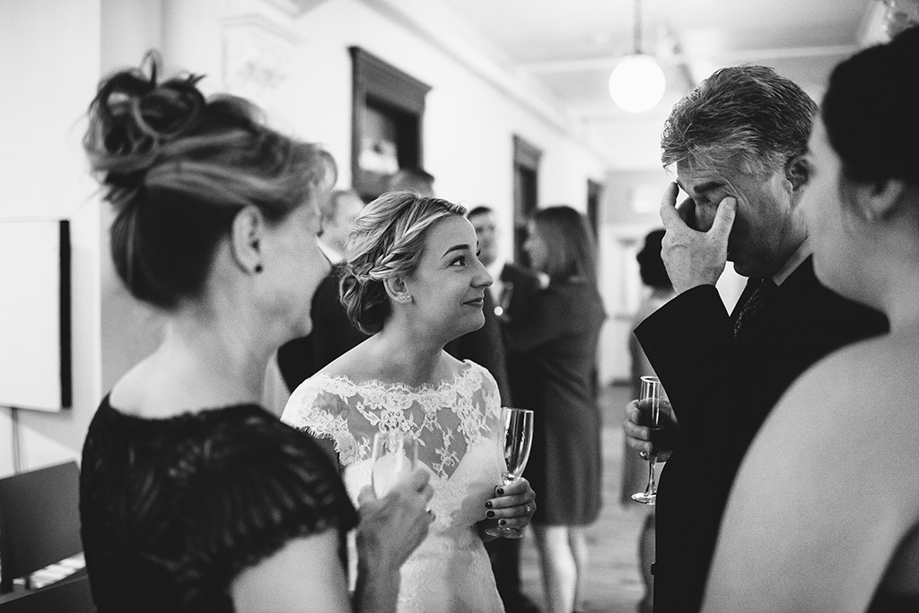 Best-Documentary-Wedding-Moments-15.jpg