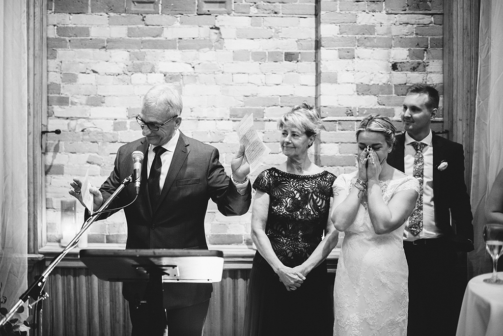 Best-Documentary-Wedding-Moments-16.jpg