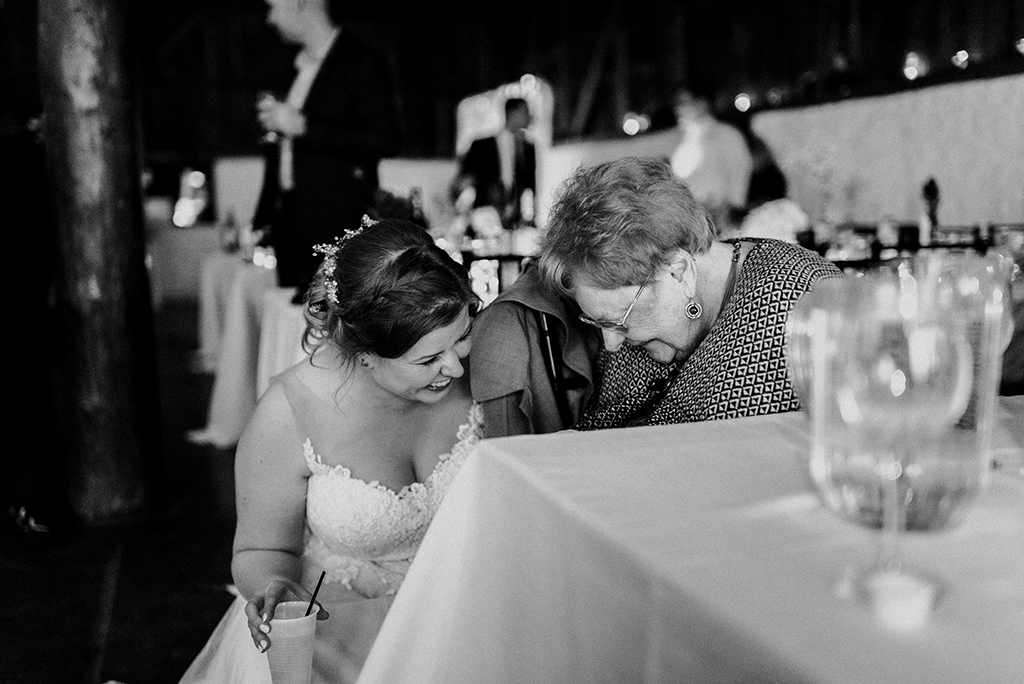 Best-Documentary-Wedding-Moments-19.jpg