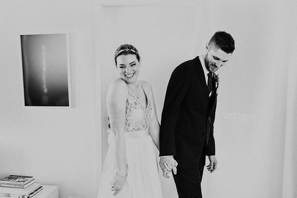 Best-Documentary-Wedding-Moments-20.jpg