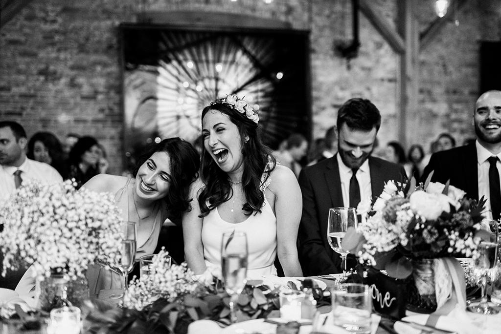 Documentary-Wedding-Photographer-1-1.jpg