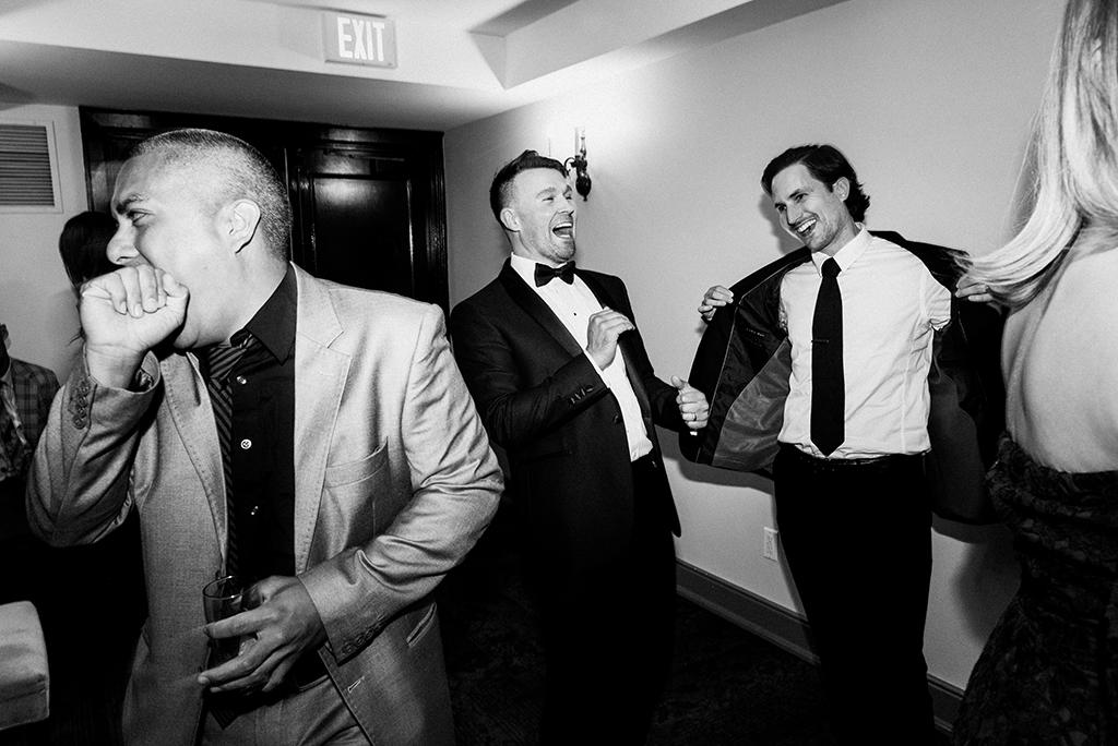 Documentary-Wedding-Photographer-4-1.jpg